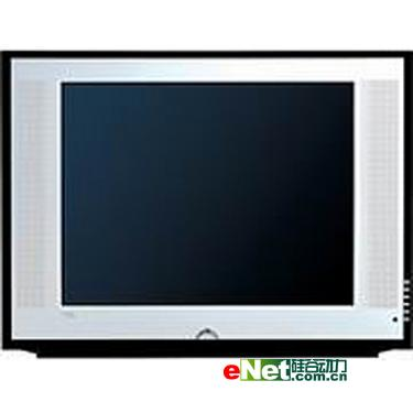tcl hid29181hb